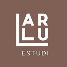 ARLU Estudi
